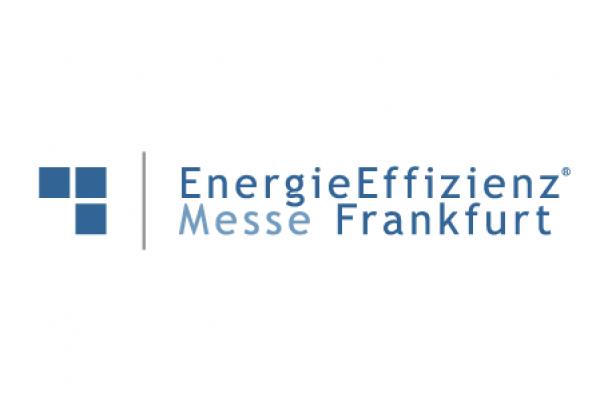 Kostenlose Tickets für die EnergieEffizient-Messe in Frankfurt